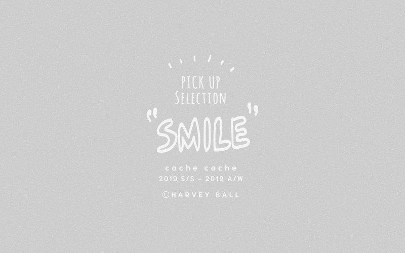 smile_title